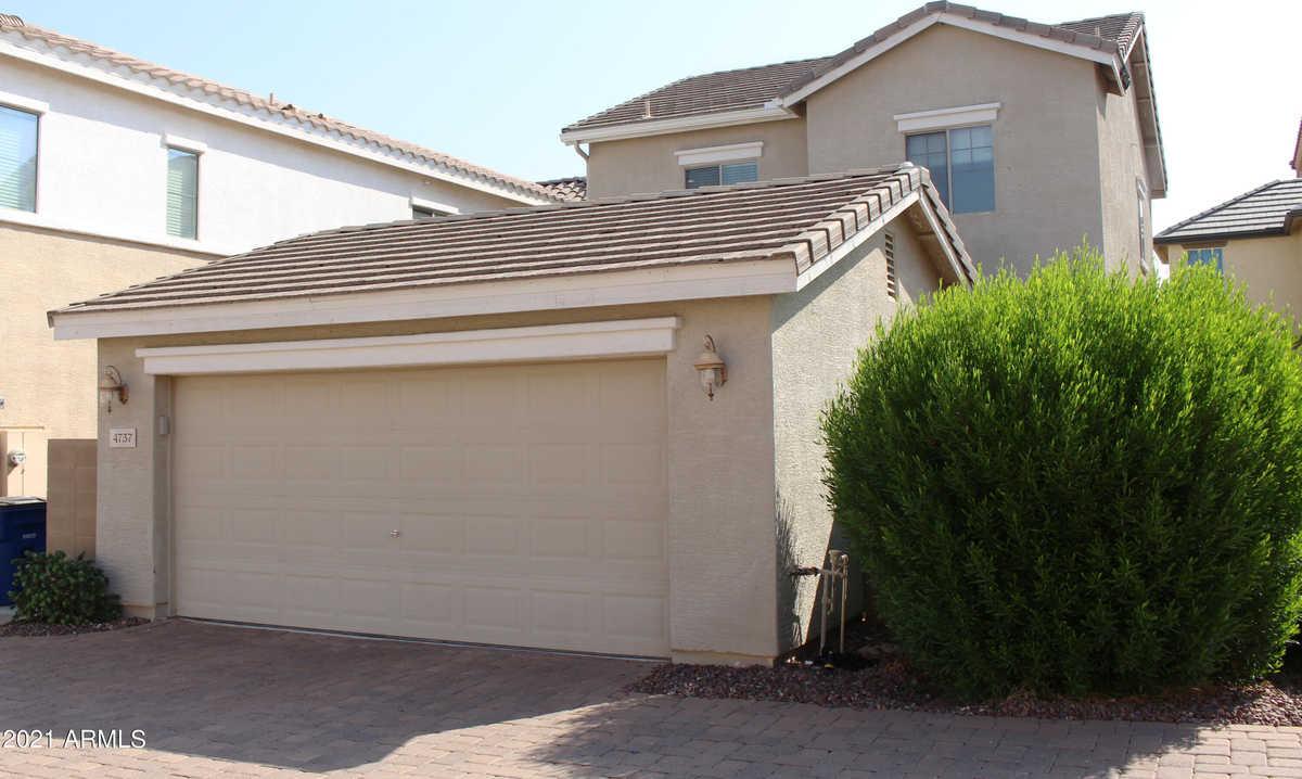 $400,000 - 3Br/3Ba - Home for Sale in La Aldea, Gilbert