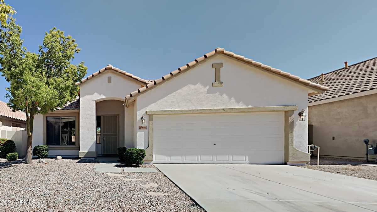 $369,900 - 3Br/2Ba - Home for Sale in Johnson Ranch Unit 12 Phase 2, San Tan Valley