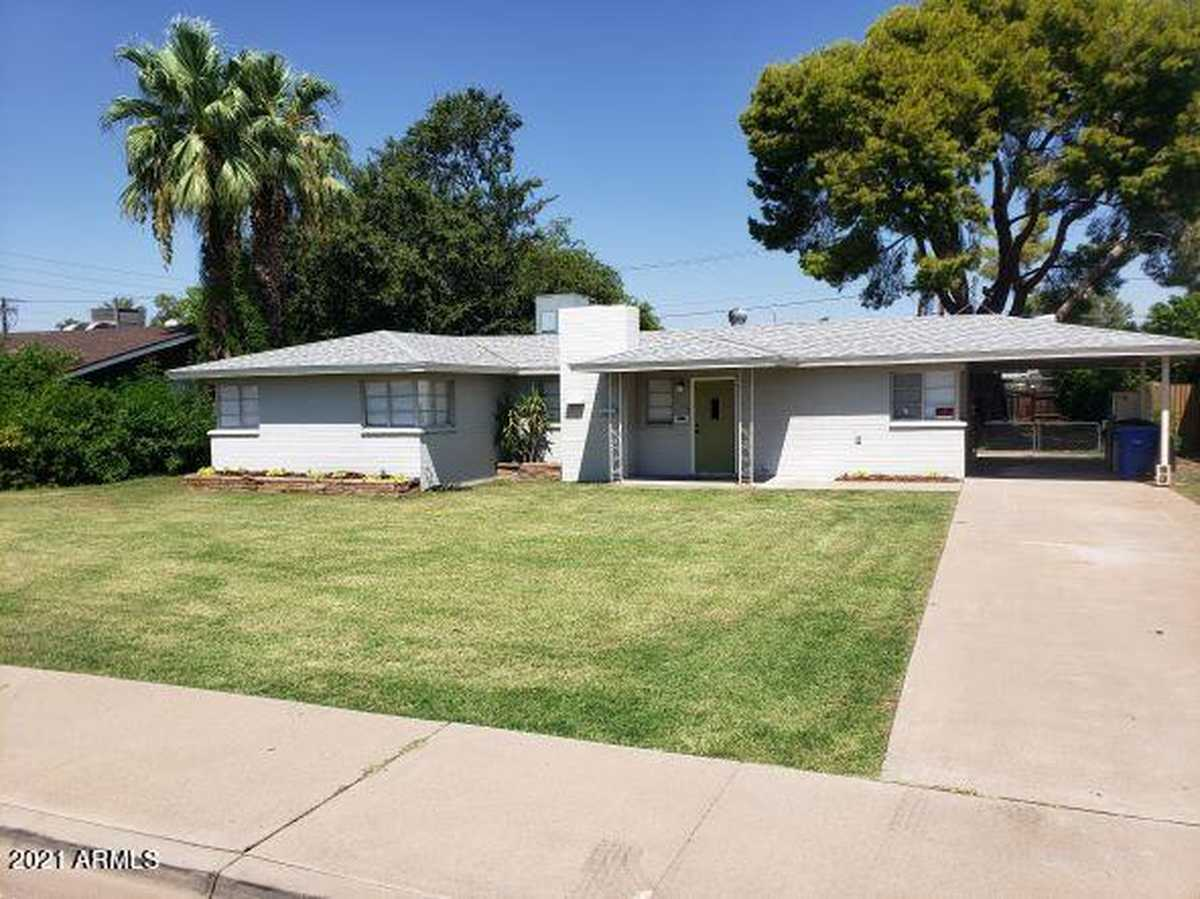$350,000 - 2Br/2Ba - Home for Sale in Telford Place Amd, Mesa