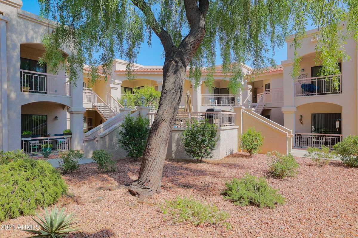 $200,000 - 1Br/1Ba -  for Sale in Greenway Palms, Peoria