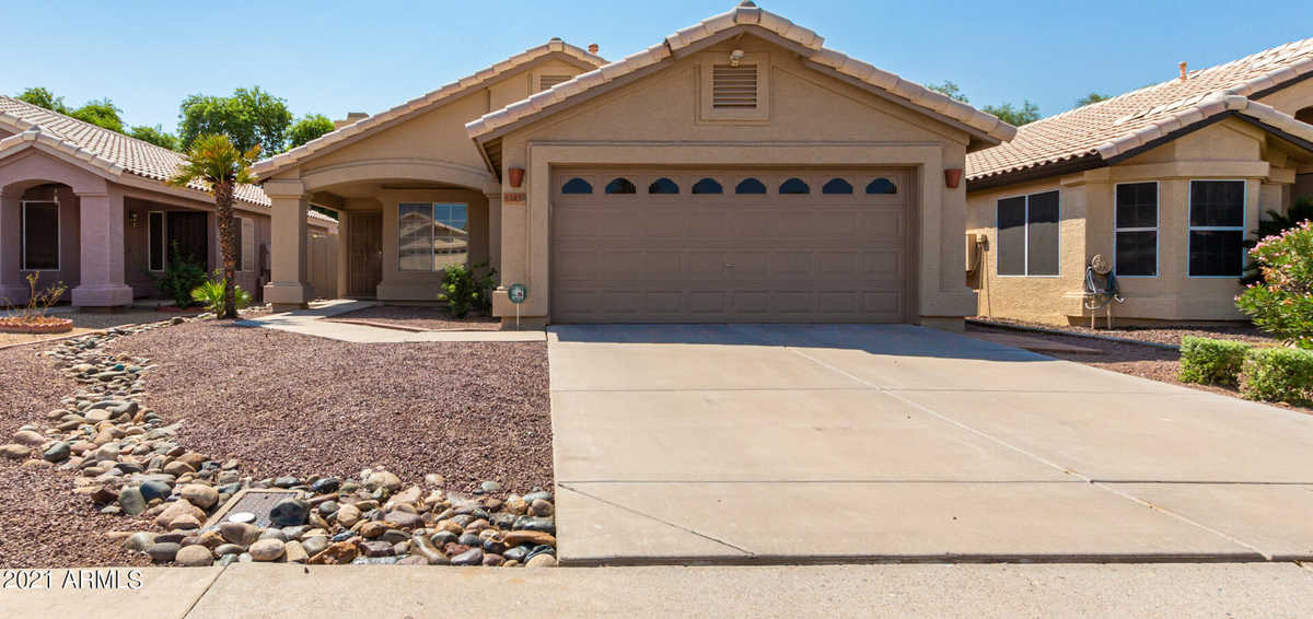 $360,000 - 3Br/2Ba - Home for Sale in Cactus Point Crossing, Peoria