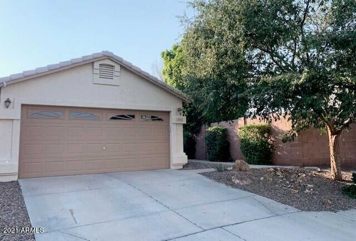 $399,000 - 3Br/2Ba - Home for Sale in Foothills Paseo, Phoenix