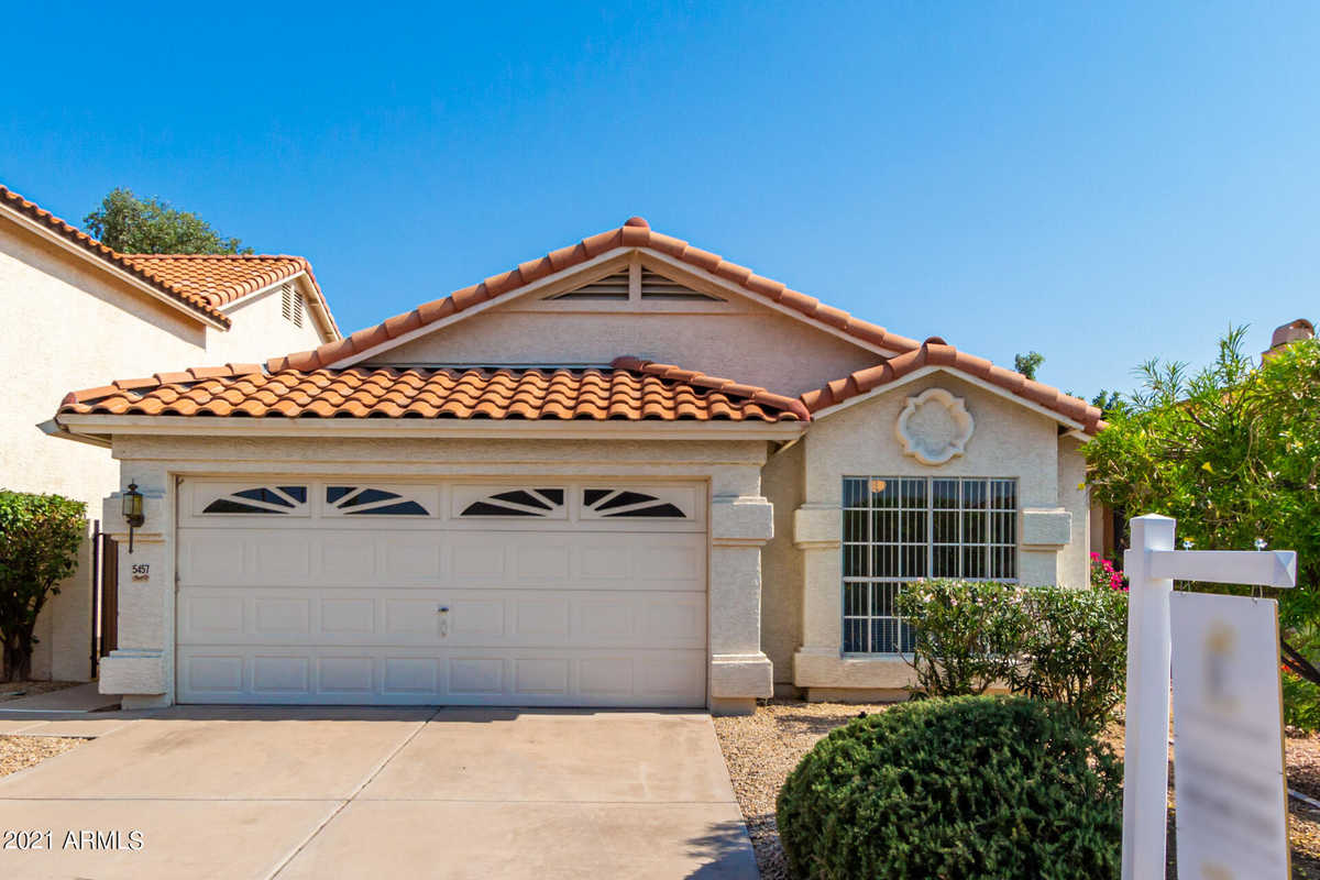 $430,000 - 3Br/2Ba - Home for Sale in Cove At Alta Mesa, Mesa