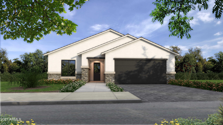 $345,709 - 3Br/2Ba - Home for Sale in Arizona City Unit Six, Arizona City