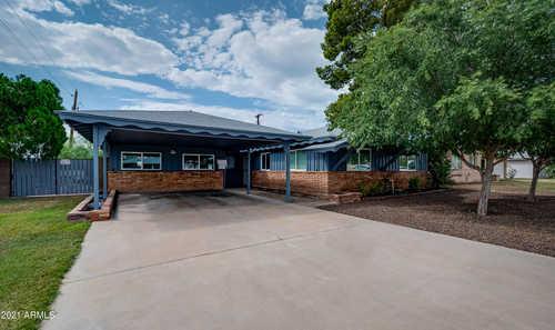$650,000 - 4Br/3Ba - Home for Sale in Cavalier Vista, Scottsdale