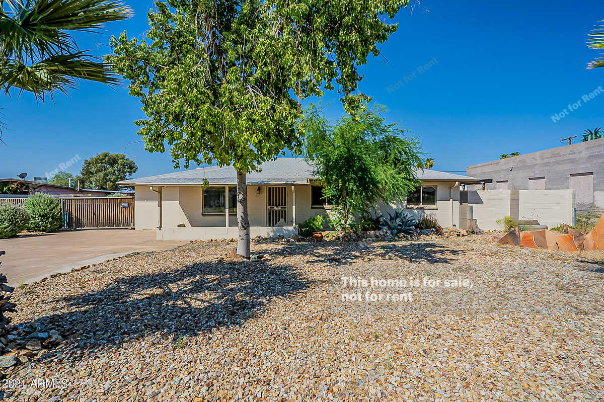 $375,000 - 3Br/1Ba - Home for Sale in Northern Hills Amd, Phoenix