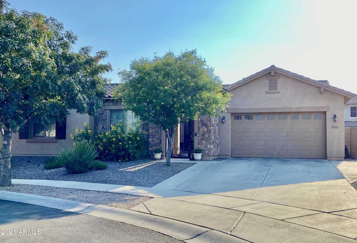 $779,000 - 4Br/4Ba - Home for Sale in Shamrock Estates Phase 2a, Gilbert