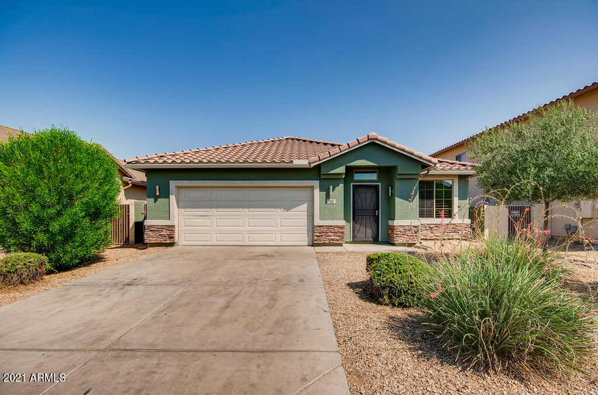 $368,000 - 3Br/2Ba - Home for Sale in Parcel E At Skyline Ranch Phase 2, San Tan Valley