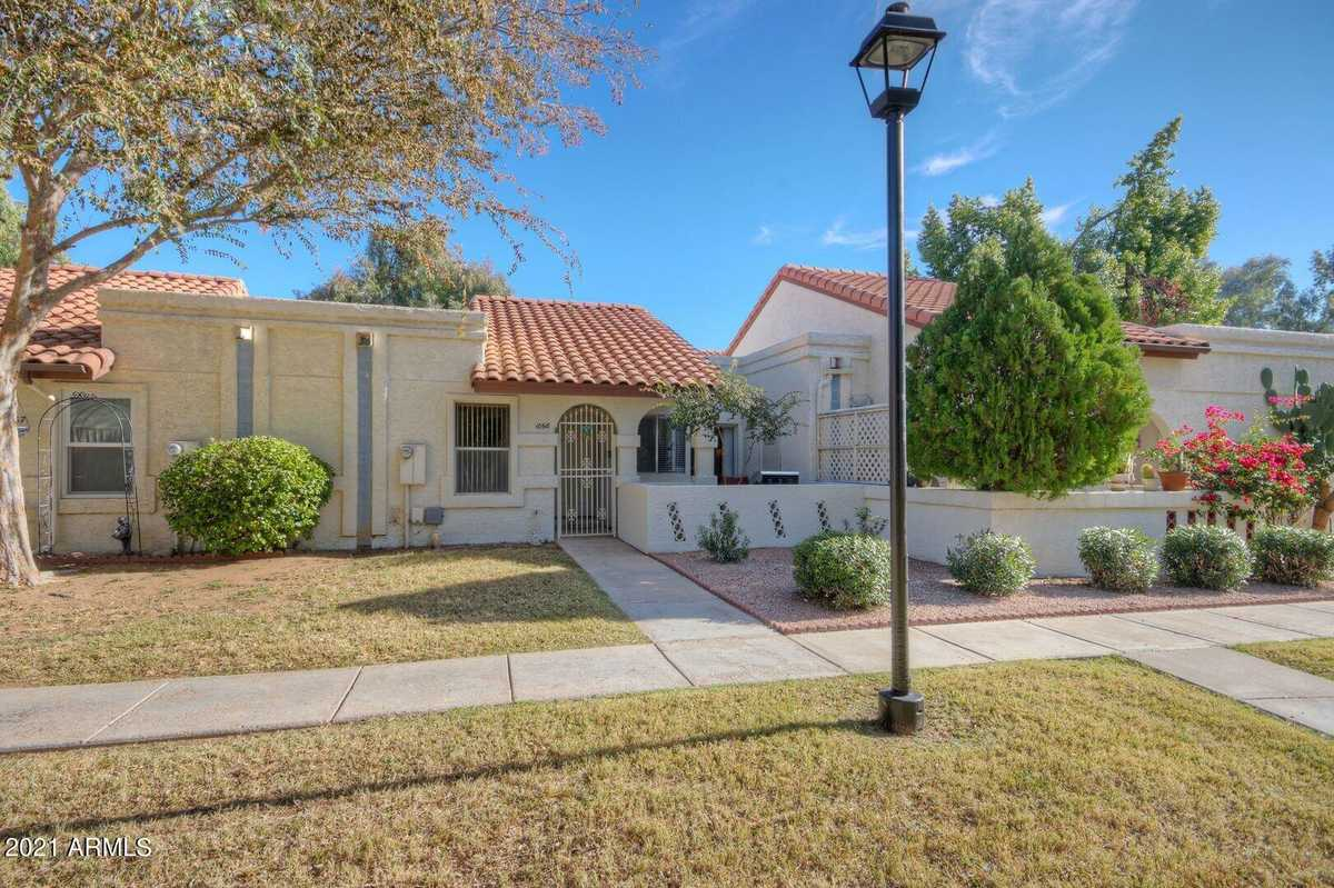 $244,900 - 2Br/2Ba -  for Sale in Northpointe 2 Amd, Mesa