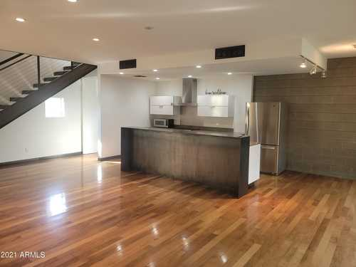 $2,750 - 2Br/3Ba -  for Sale in Campbell & 12th Street Dwellings Condominium, Phoenix