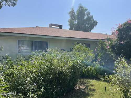 $724,900 - 3Br/2Ba - Home for Sale in Southwest Village Unit 6 Lots 143-147, Scottsdale