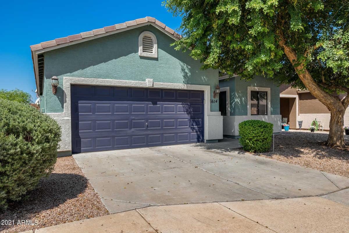 $330,000 - 3Br/2Ba - Home for Sale in Vineyard Hills Estates, Phoenix
