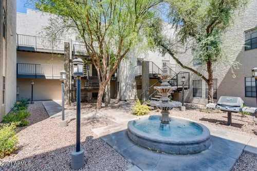 $270,000 - 2Br/2Ba -  for Sale in La Casa De Fuente, Scottsdale