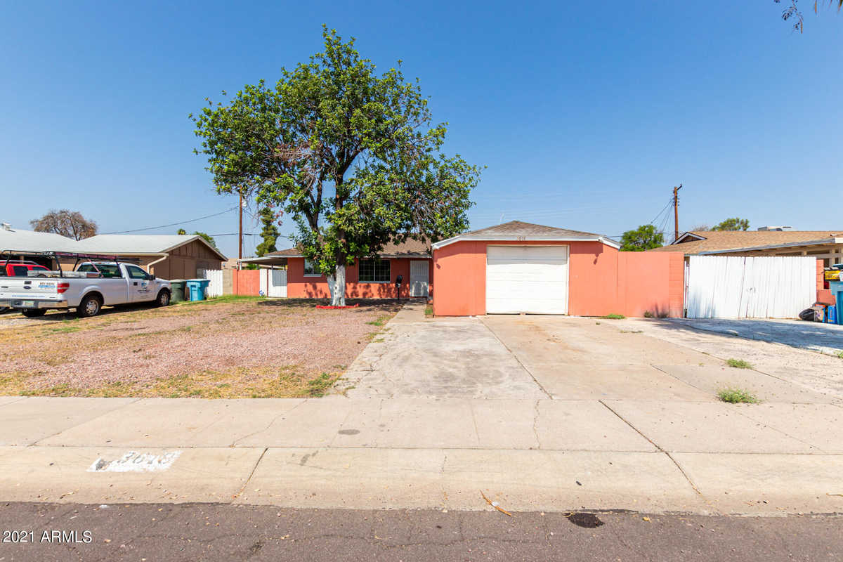$340,000 - 3Br/2Ba - Home for Sale in Healy's Dutchtown Lots 1-75, Phoenix