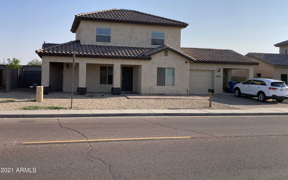 $329,900 - 3Br/3Ba - Home for Sale in Mauricio Estates, Phoenix
