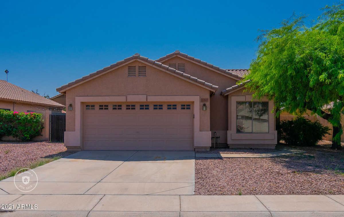 $407,000 - 4Br/2Ba - Home for Sale in Garden Park, Avondale