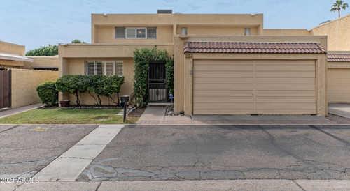 $330,000 - 2Br/2Ba -  for Sale in Orangeaire Villas, Phoenix
