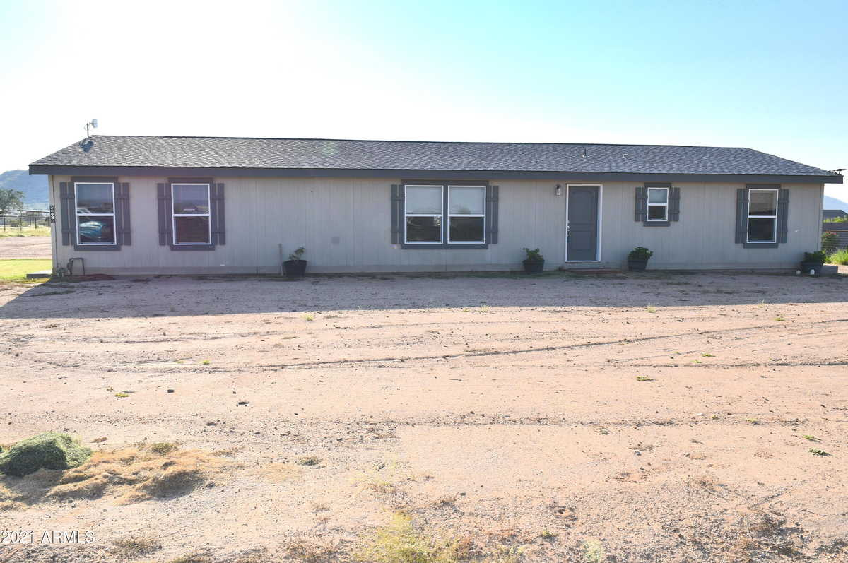 $415,000 - 4Br/2Ba -  for Sale in Chandler Heights Ranches, Queen Creek