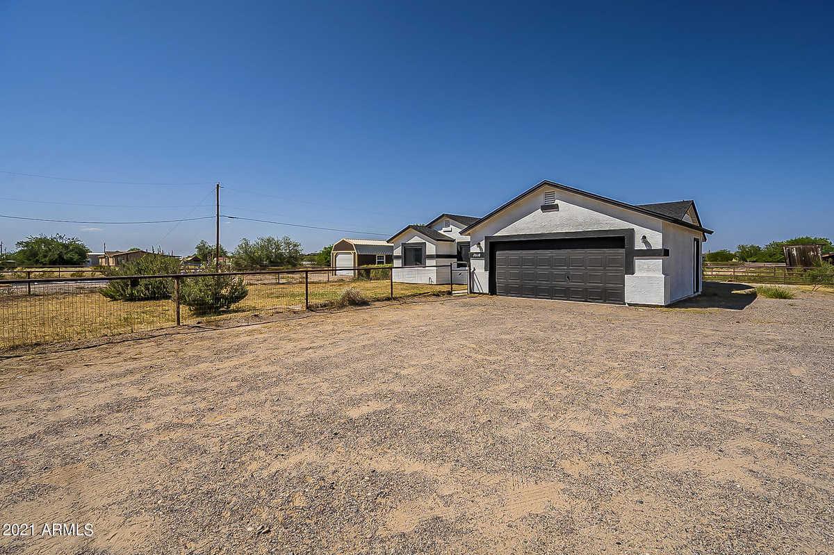 $525,000 - 3Br/2Ba - Home for Sale in -, Queen Creek