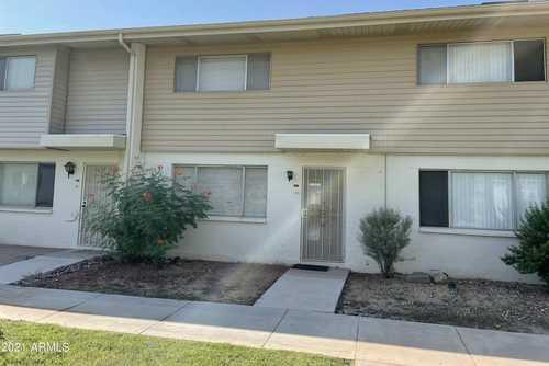 $185,000 - 3Br/2Ba -  for Sale in Scottsdale East Unit 2, Scottsdale