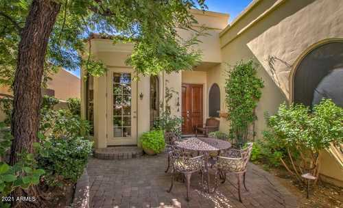 $749,900 - 3Br/3Ba - Home for Sale in Villas At Scottsdale Mountain Summit Replat, Scottsdale
