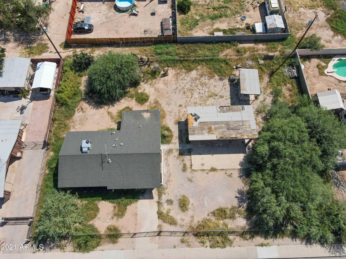 $170,000 - 3Br/1Ba - Home for Sale in Amd Estrella Park, Maricopa