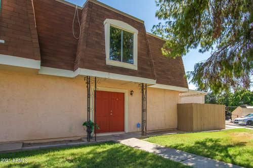 $199,000 - 3Br/1Ba -  for Sale in Villas Northern, Phoenix
