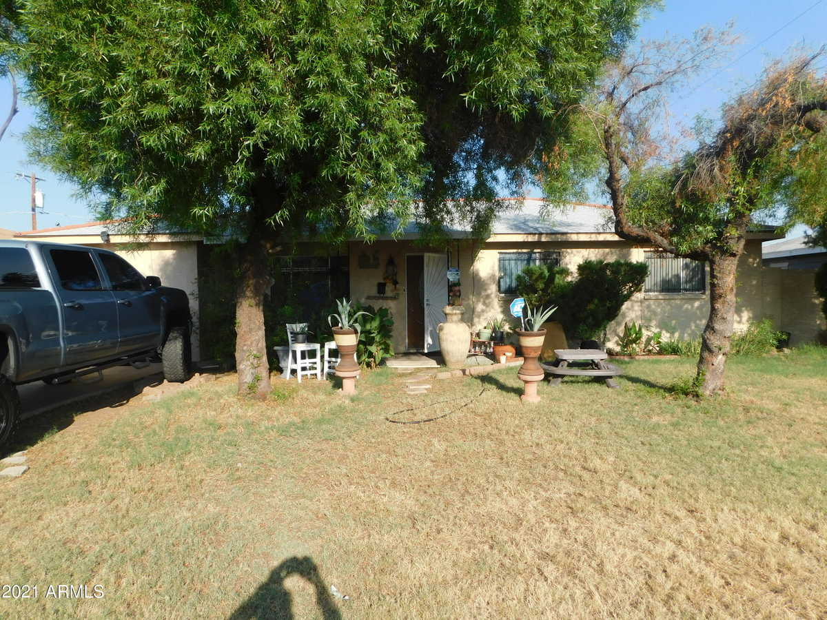 $280,000 - 3Br/2Ba - Home for Sale in Maryvale Terrace, Phoenix