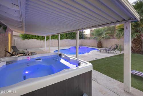 $799,999 - 3Br/2Ba - Home for Sale in Scottsdale Estates 5 Lots 464-597, Scottsdale
