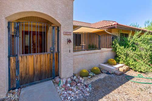 $695,000 - 4Br/2Ba - Home for Sale in Vista Norte, Cave Creek