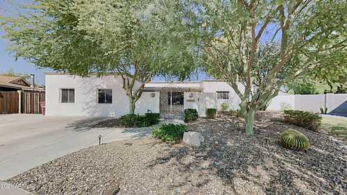 $825,000 - 4Br/3Ba - Home for Sale in Park Scottsdale 11, Scottsdale