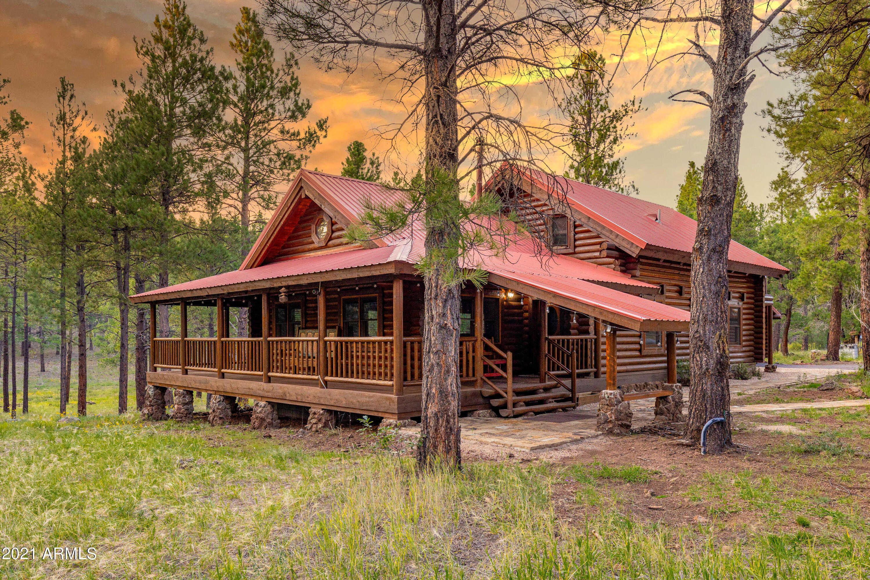$2,800,000 - 7Br/4Ba - Home for Sale in Parks, Parks