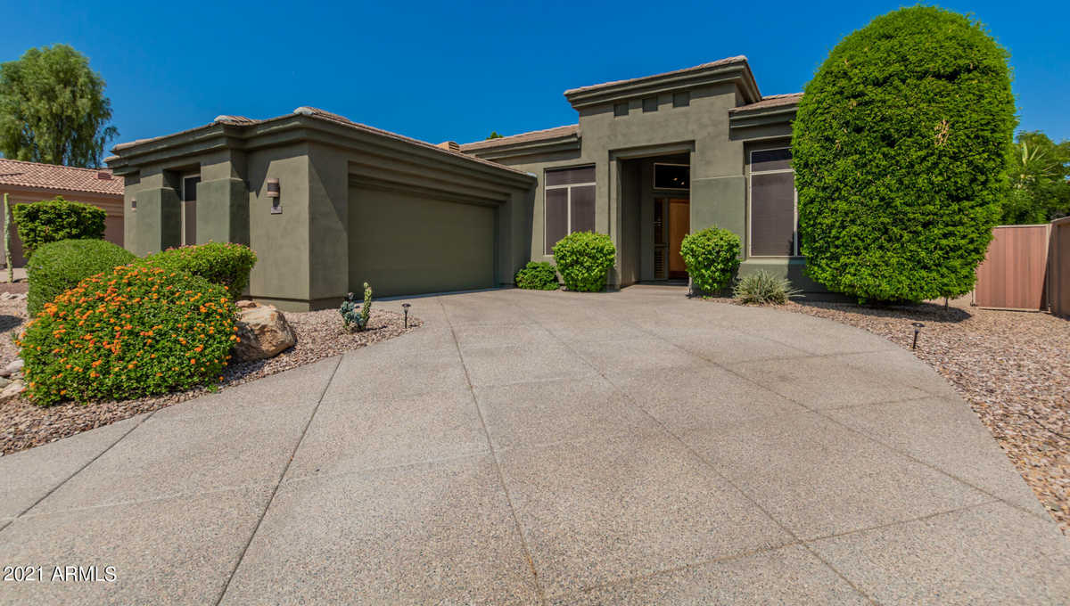$700,000 - 3Br/2Ba - Home for Sale in Sunridge Canyon Parcel A Replat Lts 18-31,44,45 Rp, Fountain Hills