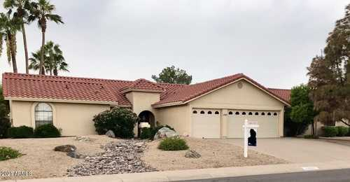 $475,000 - 4Br/2Ba - Home for Sale in Ahwatukee Rs-9, Phoenix