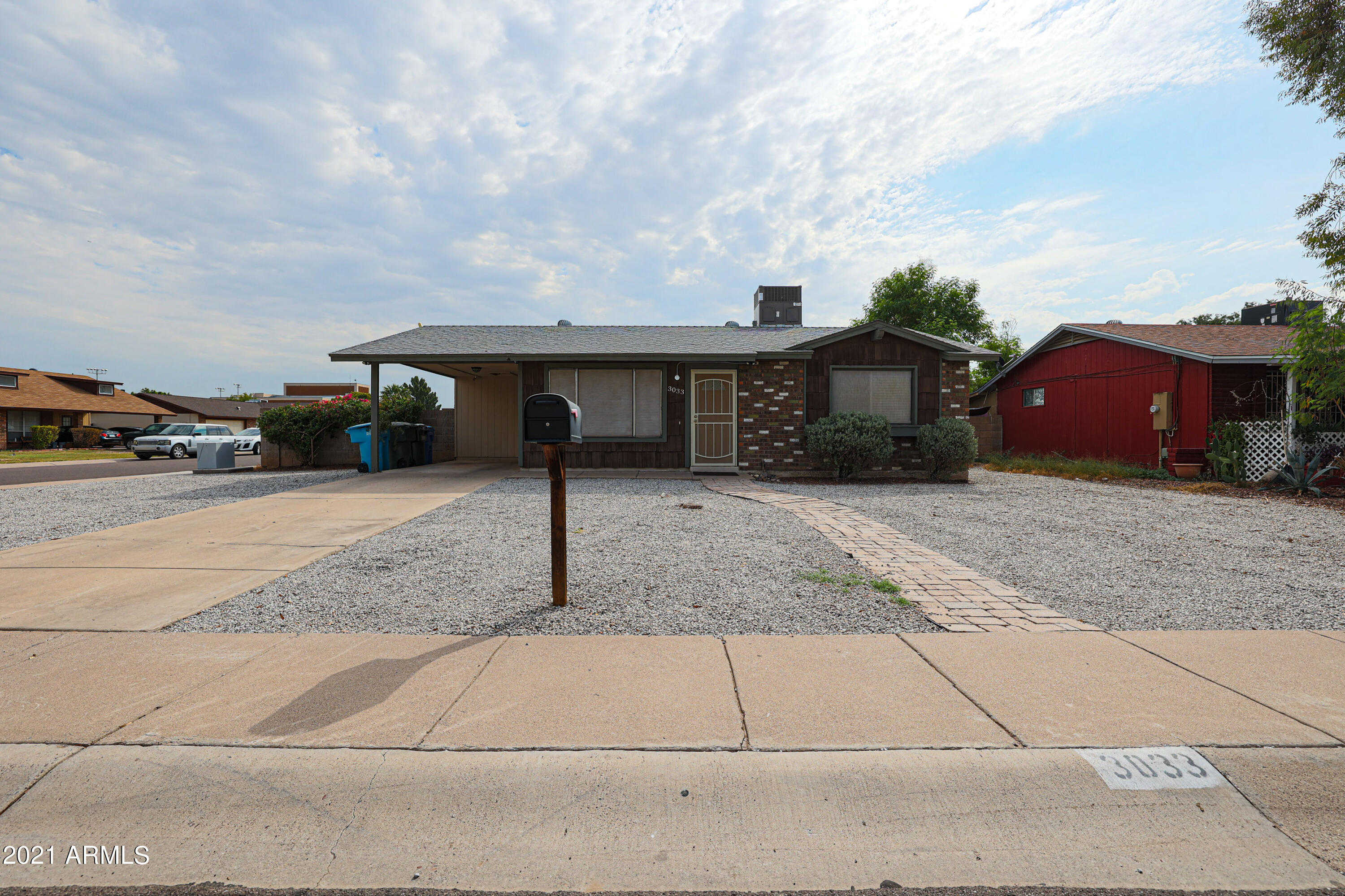 $249,000 - 2Br/2Ba - Home for Sale in Laurelwood Unit 4, Phoenix