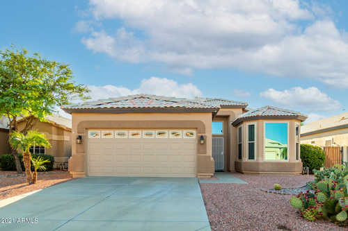 $359,000 - 3Br/2Ba - Home for Sale in South Bay At Ventana Lakes, Sun City