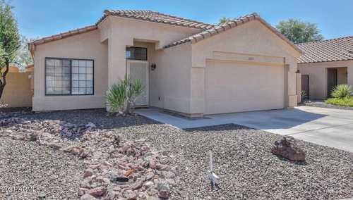 $375,000 - 3Br/2Ba - Home for Sale in Turf Village 2 Amd, Phoenix