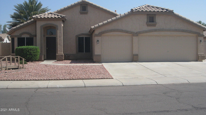 $449,900 - 4Br/2Ba - Home for Sale in Dave Brown Parkside, Glendale