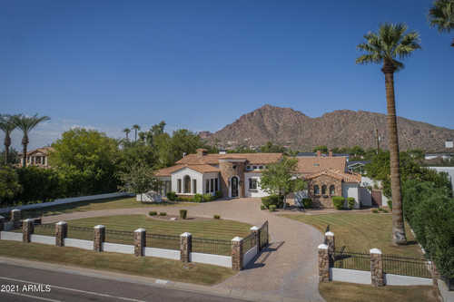 $3,295,000 - 5Br/5Ba - Home for Sale in Charnwood 2, Phoenix