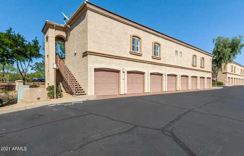 $249,900 - 1Br/1Ba -  for Sale in Terra Vista At Tatum Ranch Condominiums, Cave Creek