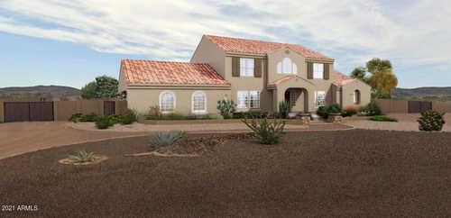 $1,500,000 - 4Br/4Ba - Home for Sale in S19 T7s R6e, Casa Grande