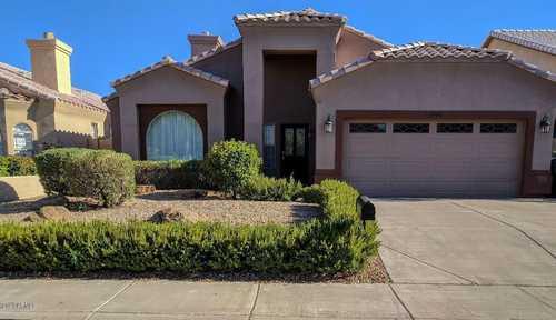 $2,599 - 4Br/2Ba - Home for Sale in Sandra Terrace Amd, Phoenix
