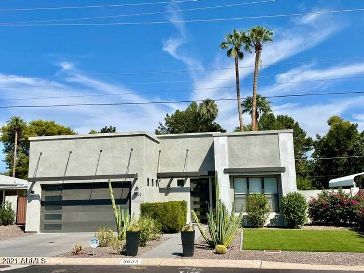 $899,000 - 3Br/3Ba - Home for Sale in Phoenix Homesteads Tract Lots 1-40, Phoenix