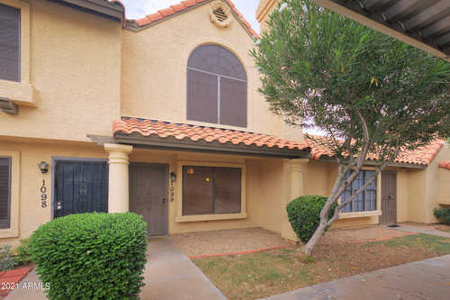 $1,650 - 2Br/3Ba -  for Sale in Discovery At Tatum Place 2a Amd, Scottsdale