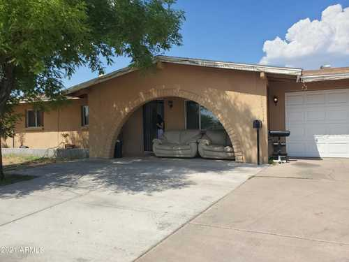 $296,499 - 3Br/2Ba - Home for Sale in Monarch Homes, Phoenix