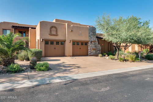 $2,650 - 2Br/2Ba -  for Sale in Mirage Mountain Phase 2, Scottsdale