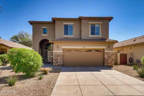 $474,900 - 4Br/3Ba - Home for Sale in Farmington Glen, Tolleson