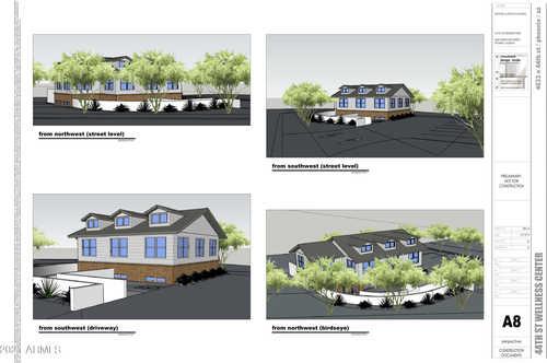 $995,000 - 3Br/2Ba - Home for Sale in Regents Park, Phoenix