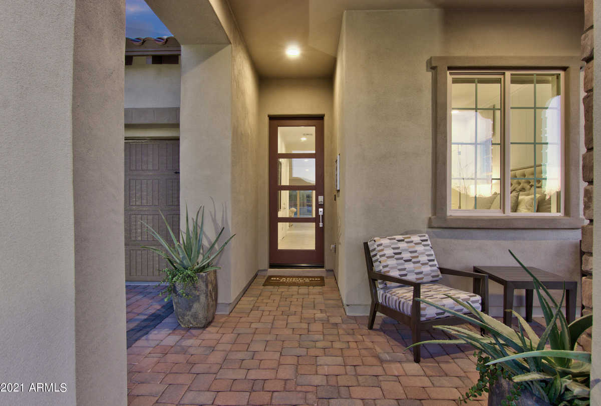 $592,530 - 3Br/2Ba - Home for Sale in Stratford, Gilbert
