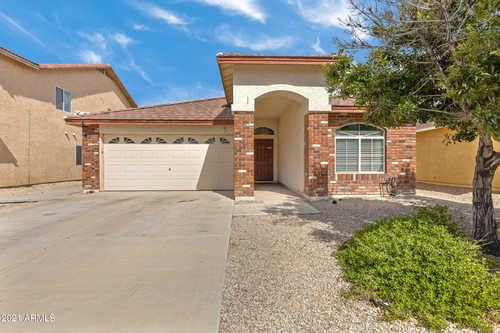 $365,000 - 4Br/2Ba - Home for Sale in Barcelona Community Association, Phoenix